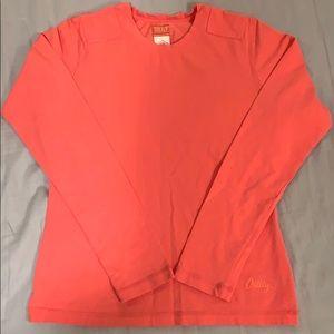 Oilily long sleeve shirt